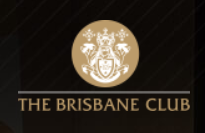 Brisbane Club Logo