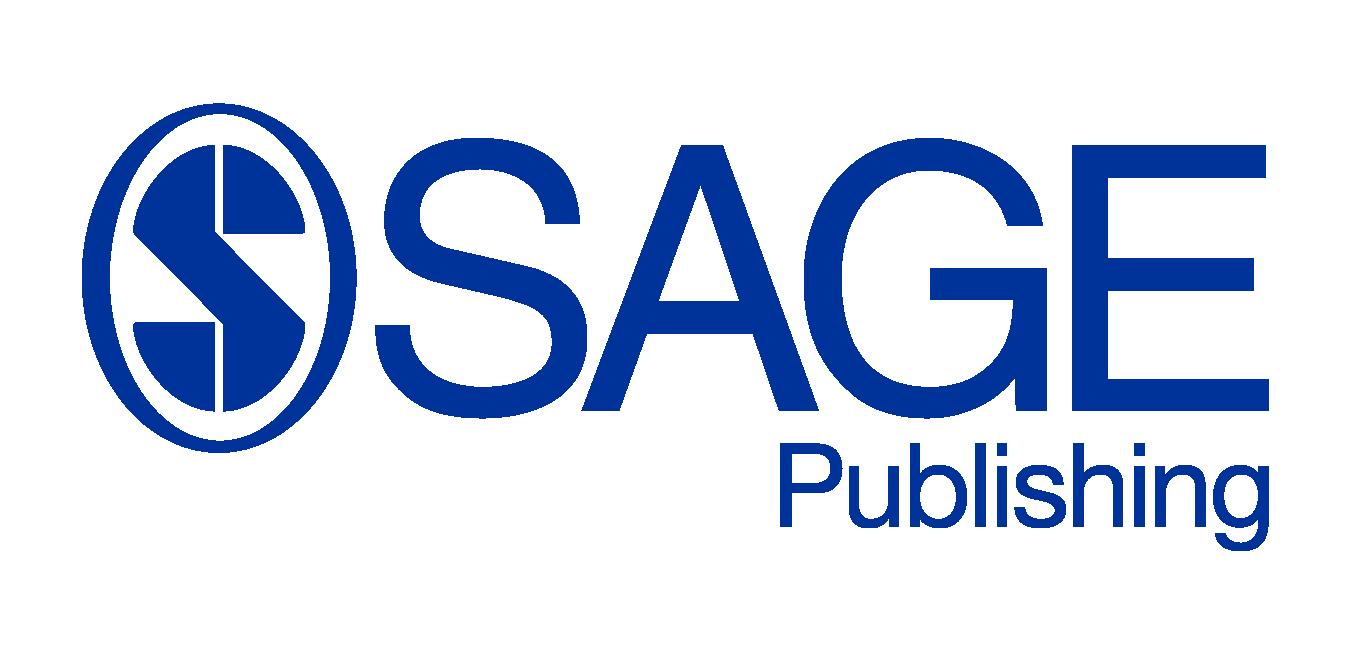 Sage Publishing