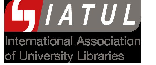 IATUL Logo