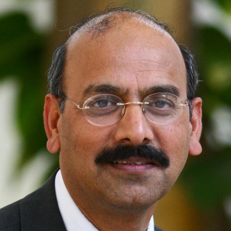 Dr Abdul Ghaffar