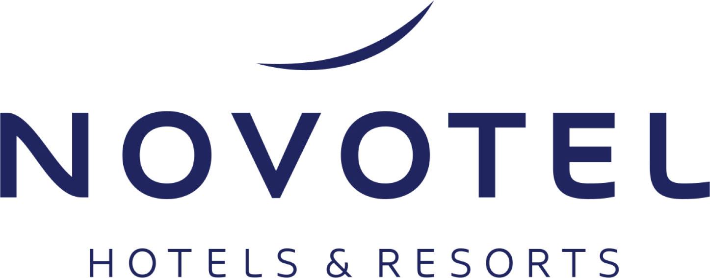Novotel Logo