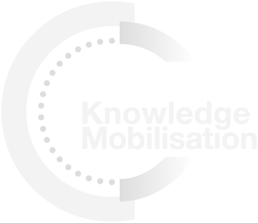 Sax Institute Logo White