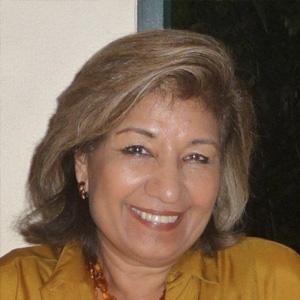 Sushma Taylor WFTC2018