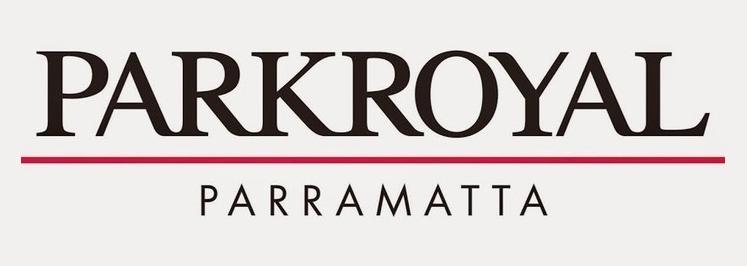 Parkroyal Parramatta Logo