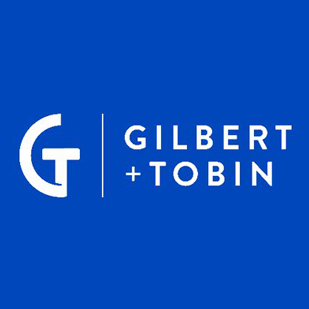Gilbert and Tobin Logo