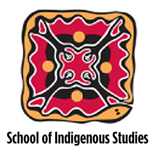 School of Indigenous Studies Logo