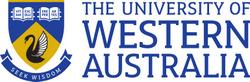 University of Western Australia Logo