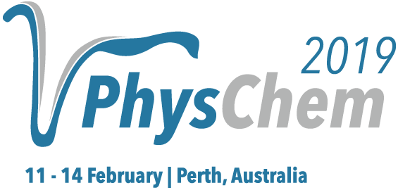 PhysChem 2019 Conference
